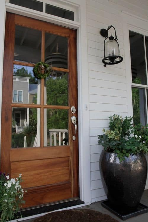 front door update ideas joyful derivatives