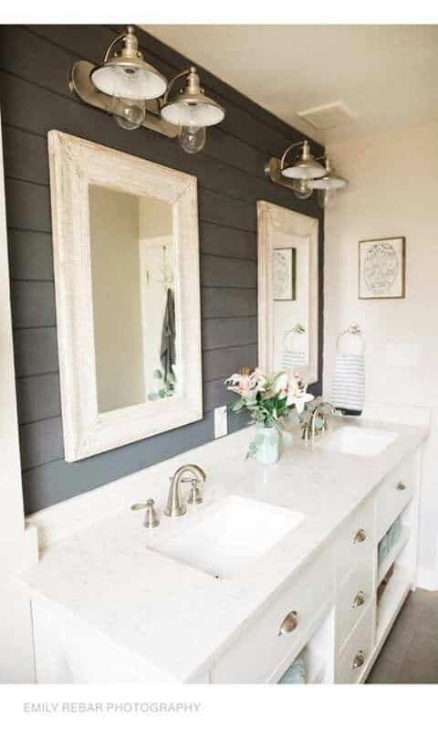 Easy Ways To Add Style Your Bathroom