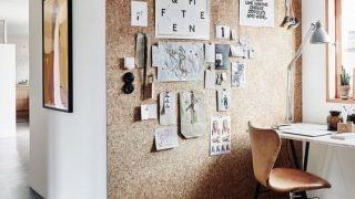 Small Office Design Ideas - 10 Ways to Make an Office Efficient