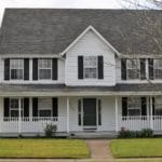 5 Friday Favorites – Welcoming Exterior Paint Color Combos for Your Home