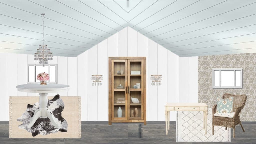 She-Shed Home Office Design Ideas and Plans - Joyful Derivatives on home office bookcases, home office organization ideas, rustic home office ideas, home office workstation, den design ideas, modern bathroom ideas, bathroom design ideas, basement design ideas, sewing room design ideas, home office library, creative office ideas, home office pinterest, family room design ideas, home office built in designs, home office ideas for small spaces, home office desk, laundry design ideas, home office furniture, home office on a budget, foyer design ideas,