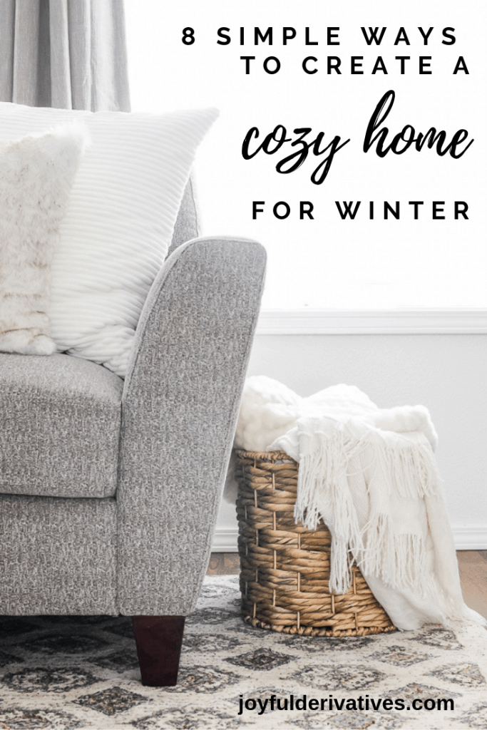Simple Cozy Living Room Ideas On A Budget For Winter Joyful Derivatives