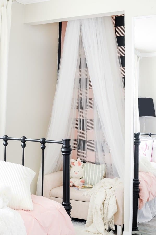 15 Easy Toddler Girl Bedroom Ideas On A Budget Joyful Derivatives